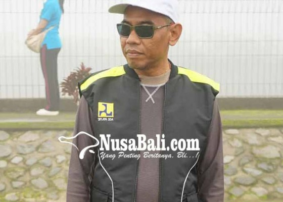 Nusabali.com - bws-kesulitan-anggaran-bangun-embung