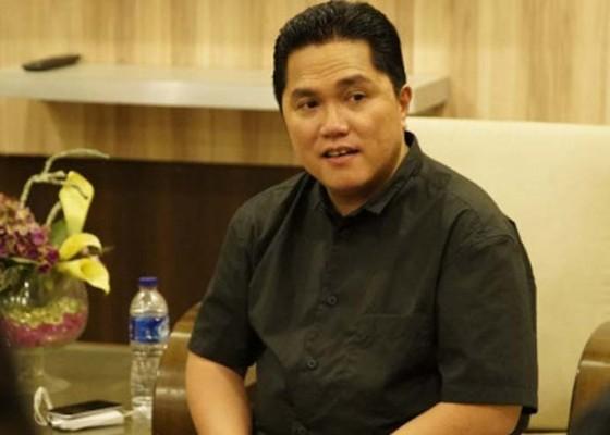 Nusabali.com - erick-thohir-tak-tertarik-masuk-parpol