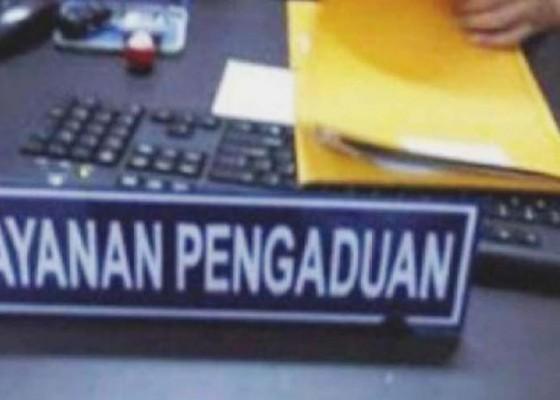 Nusabali.com - mahasiswa-s3-polisikan-rektor-pt-di-pekanbaru