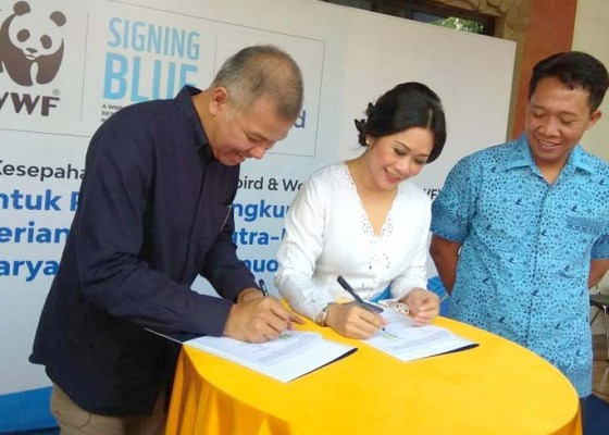 Nusabali.com - blue-bird-group-teken-mou-dengan-wwf