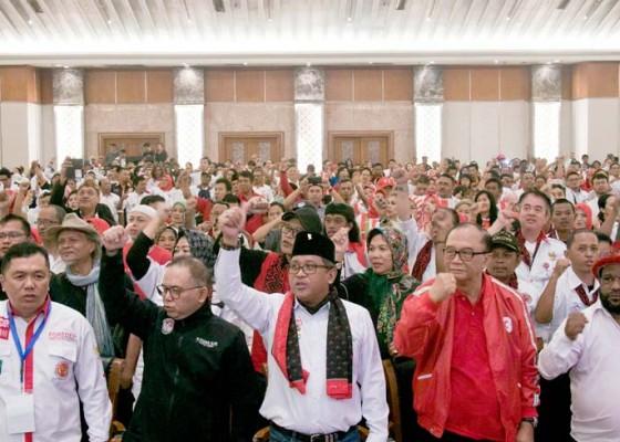 Nusabali.com - relawan-jokowi-diminta-door-to-door