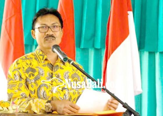 Nusabali.com - gebrak-meja-gunawan-terancam-sanksi-dpp