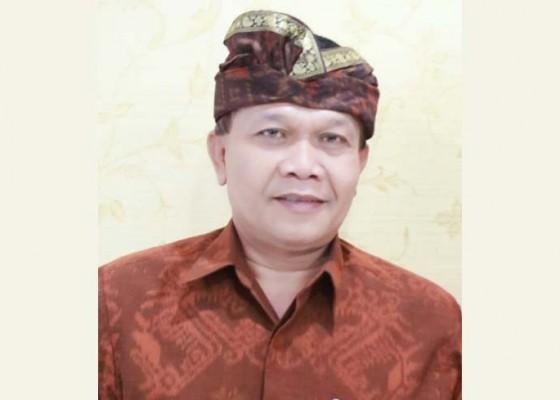 Nusabali.com - pemprov-gelar-paruman-agung-krama-bali