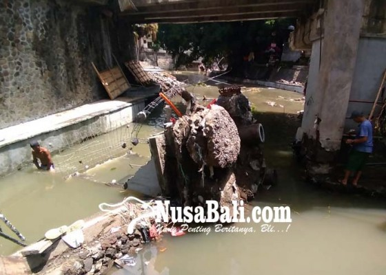Nusabali.com - dinas-pupr-tetap-targetkan-penyelesaian