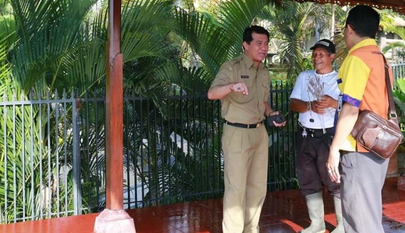 www.nusabali.com-bupati-suwirta-perindah-kota-semarapura