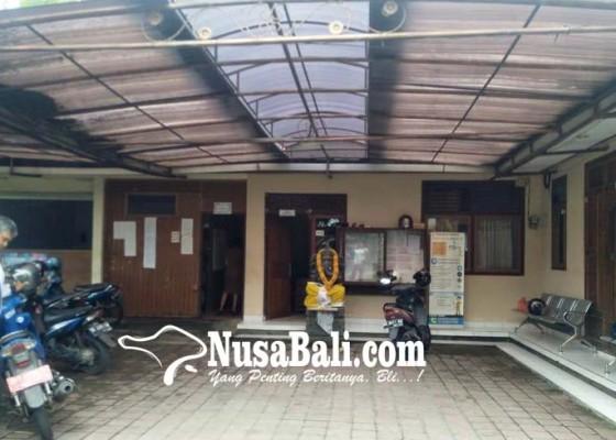 Nusabali.com - kantor-bkd-psdm-rencana-dipindahkan