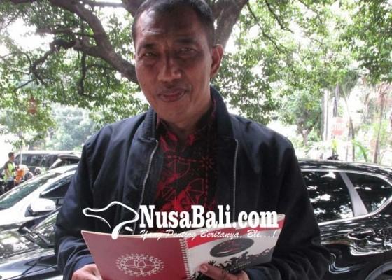 Nusabali.com - dipercaya-membela-aa-gatot-jennifer-dunn-hingga-angel-lelga