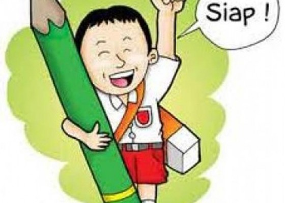 Nusabali.com - pertama-kali-diikuti-murid-penyandang-autis