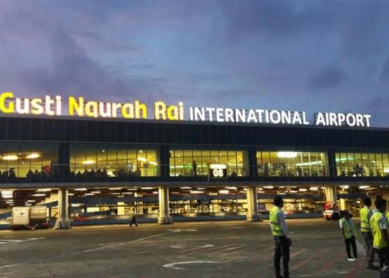 Nusabali.com - januari-november-2018-bandara-layani-217-juta-penumpang