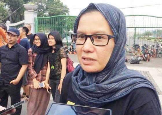 Nusabali.com - kontras-ham-tak-dapat-tempat-di-2018