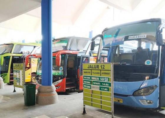 Nusabali.com - organda-angkutan-umum-jangan-masuk-relaksasi-dni