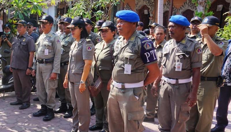 www.nusabali.com-dprd-usul-tambah-satpol-pp-di-nusa-penida