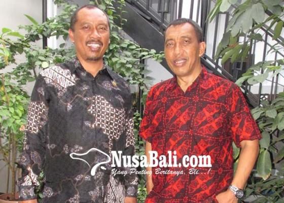 Nusabali.com - anak-transmigran-yang-nekat-kuliah-di-jakarta-demi-ingin-sukses