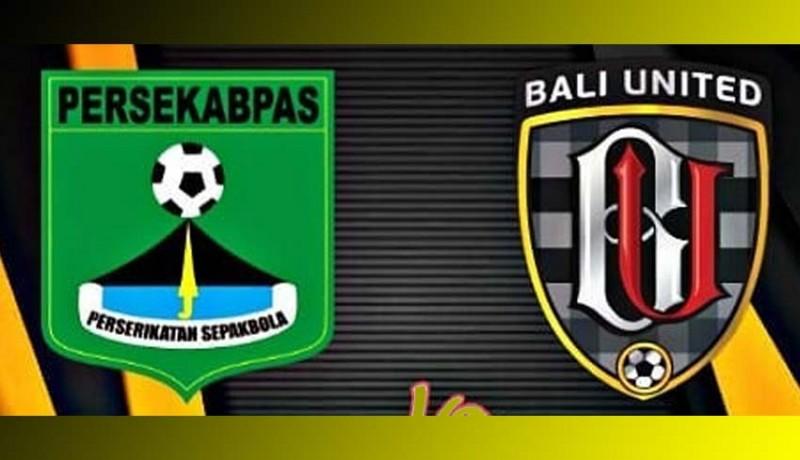 www.nusabali.com-bali-united-full-team-hadapi-persekabpas