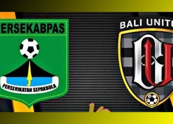 Nusabali.com - bali-united-full-team-hadapi-persekabpas