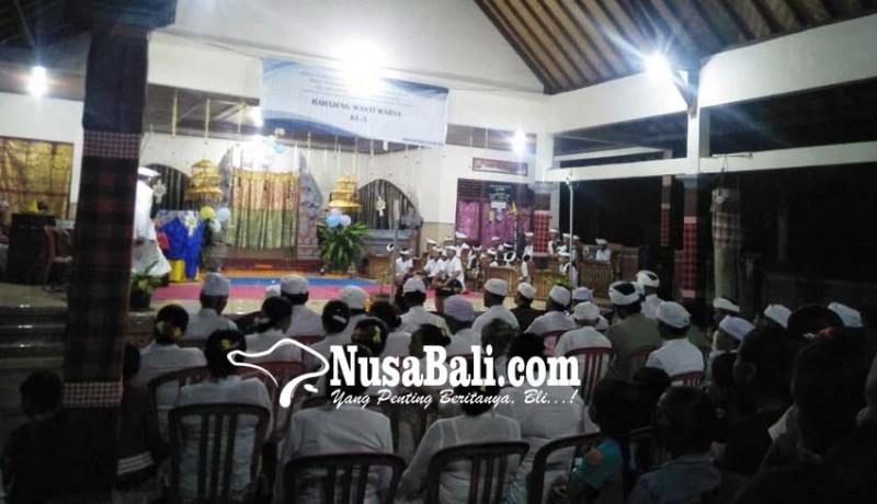www.nusabali.com-paguyuban-genta-bhuwana-sari-persembahkan-bondres