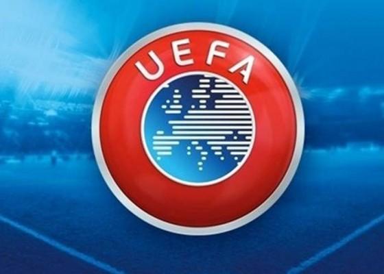 Nusabali.com - uefa-rilis-kandidat-pemain-terbaik