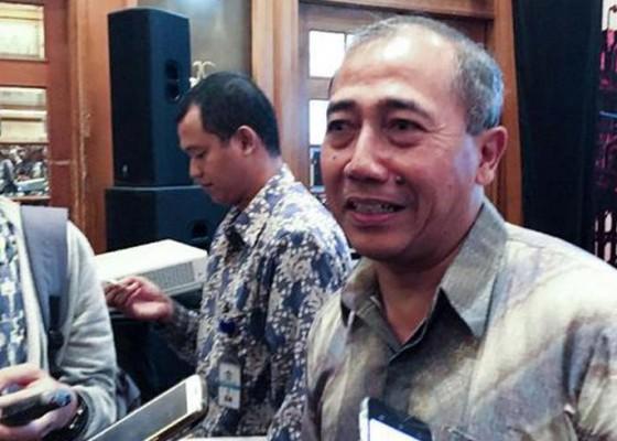 Nusabali.com - penerimaan-pajak-di-bali-tembus-rp-85-triliun