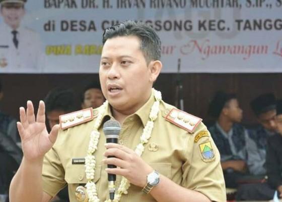 Nusabali.com - terima-suap-bupati-cianjur-kena-ott-kpk