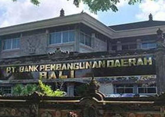Nusabali.com - bank-bpd-bali-gelar-rakor-bersama-opd-se-bali