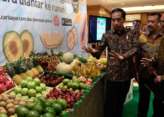 Nusabali.com - presiden-fokuskan-pasar-rakyat