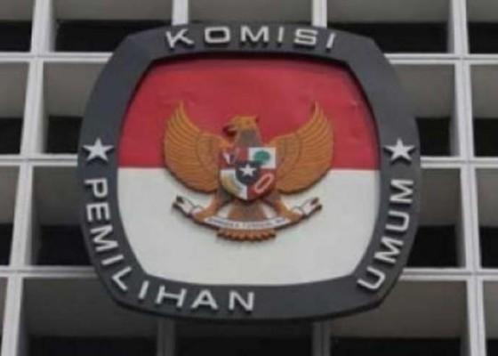 Nusabali.com - kpu-minta-oso-mundur-dari-ketum-hanura