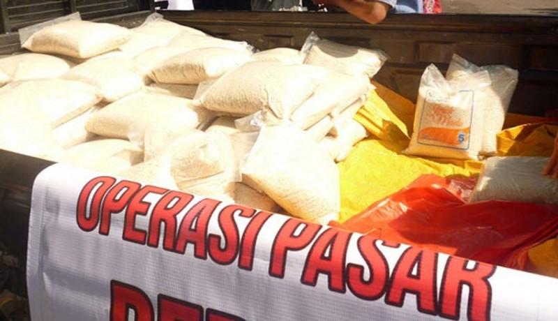 www.nusabali.com-genjot-operasi-pasar-jelang-galungan-dan-nataru