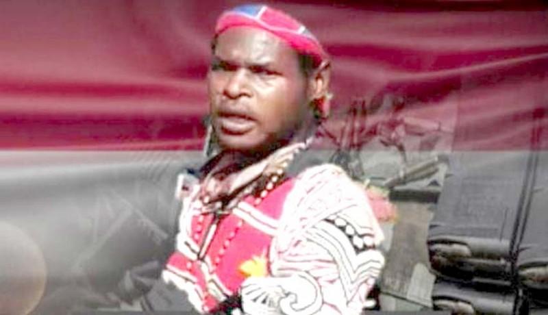 www.nusabali.com-egianus-pimpinan-lapangan-pu-atasannya