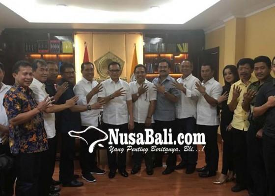 Nusabali.com - sugawa-korry-kumpulkan-pk-di-buleleng