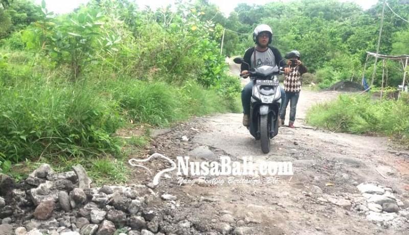 www.nusabali.com-portal-di-eks-galian-c-dibongkar