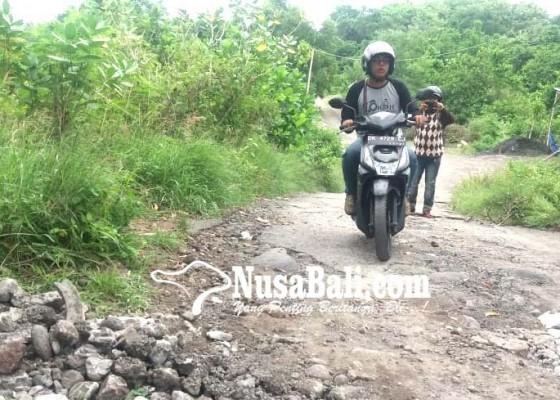 Nusabali.com - portal-di-eks-galian-c-dibongkar