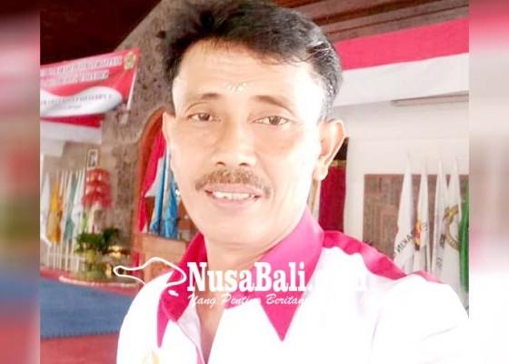 Nusabali.com - gianyar-siap-kuasai-basket-putri
