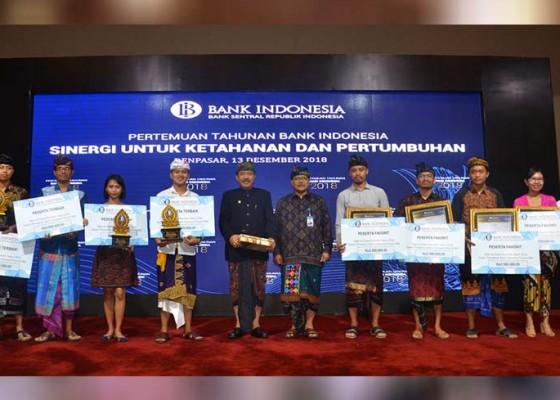 Nusabali.com - 2019-ekonomi-bali-tumbuh-di-atas-6