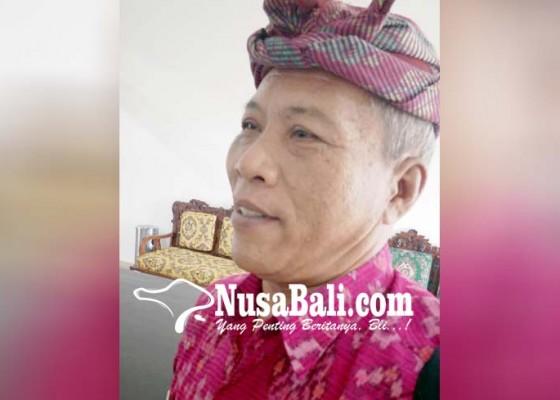 Nusabali.com - dana-padat-karya-diarahkan-kelola-sampah