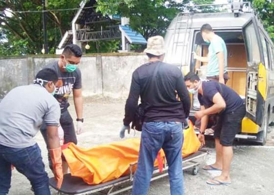 Nusabali.com - dimasukkan-karung-diduga-dibunuh
