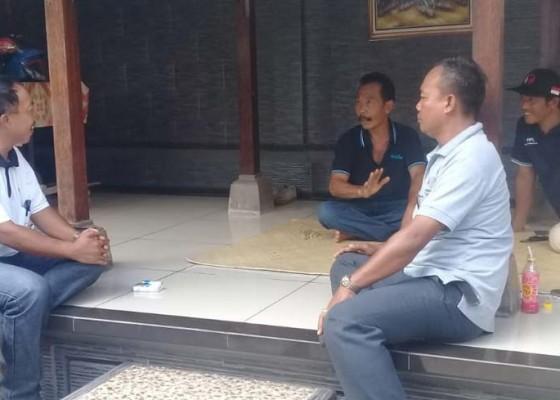 Nusabali.com - bawaslu-jembrana-telusuri-dugaan-kampanye-calon-anggota-dpd-di-pura