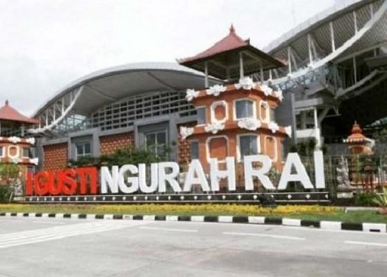 Nusabali.com - traffic-penumpang-bandara-meningkat-10