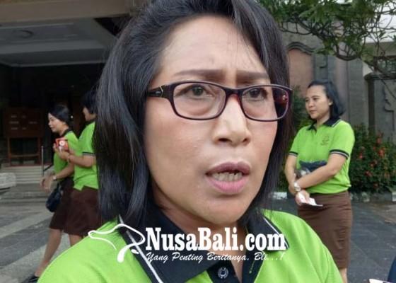 Nusabali.com - baru-17-desa-mohon-pendampingan-kejari
