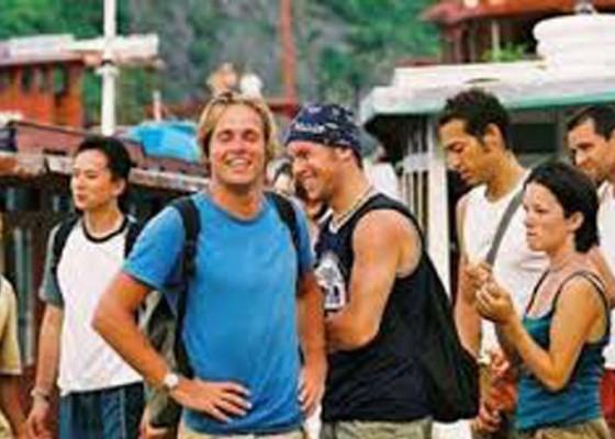 Nusabali.com - libur-nataru-wisatawan-diyakini-melonjak