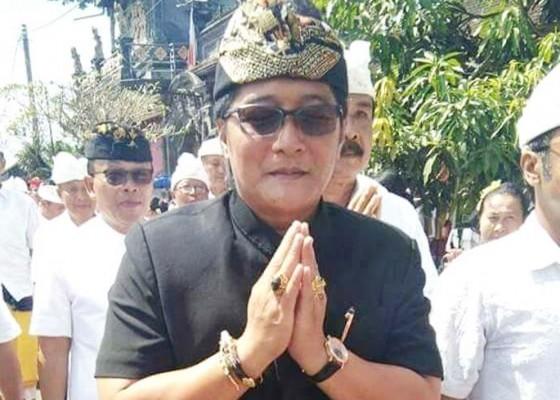 Nusabali.com - warga-badung-paling-bahagia-se-indonesia