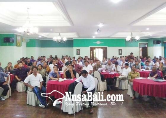 Nusabali.com - komite-sekolah-dituntut-berperan-kembangkan-pendidikan