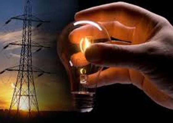 Nusabali.com - pln-minta-masyarakat-hemat-listrik