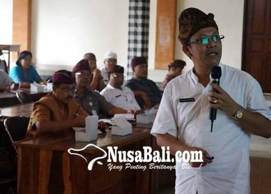 Nusabali.com - lima-desa-ditunjuk-sebagai-penunjang-kabupaten-sehat