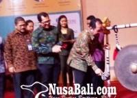Nusabali.com - hipmi-bali-jajagi-bentuk-badan-hipmi-digital
