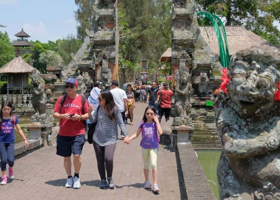 Nusabali.com - turis-china-terbanyak-ke-bali