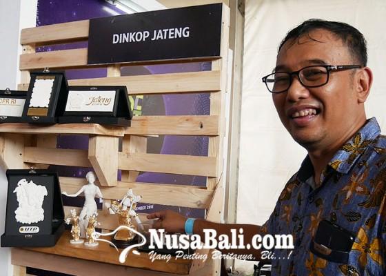 Nusabali.com - sampoerna-dukung-pelaku-ukm-indonesia-melalui-setc-expo-2018