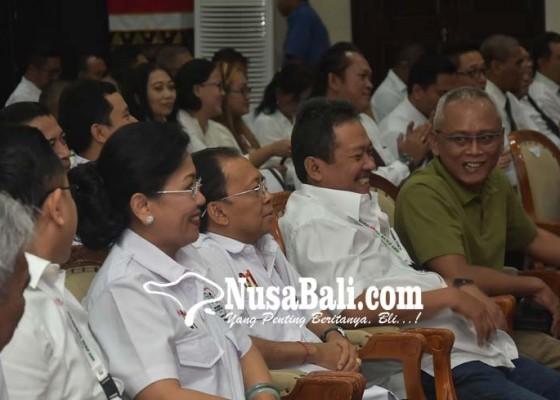 Nusabali.com - jokowi-maruf-yakin-menang-di-klungkung