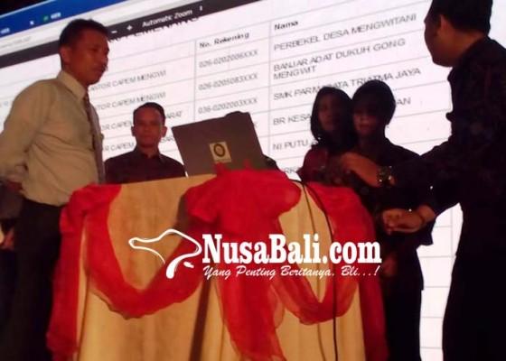Nusabali.com - bank-bpd-bali-kucurkan-hadiah-total-rp-2-m