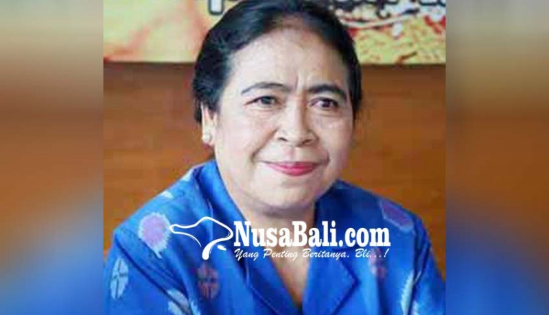 www.nusabali.com-dinsos-cetak-511-kartu-lansia-dan-disabilitas