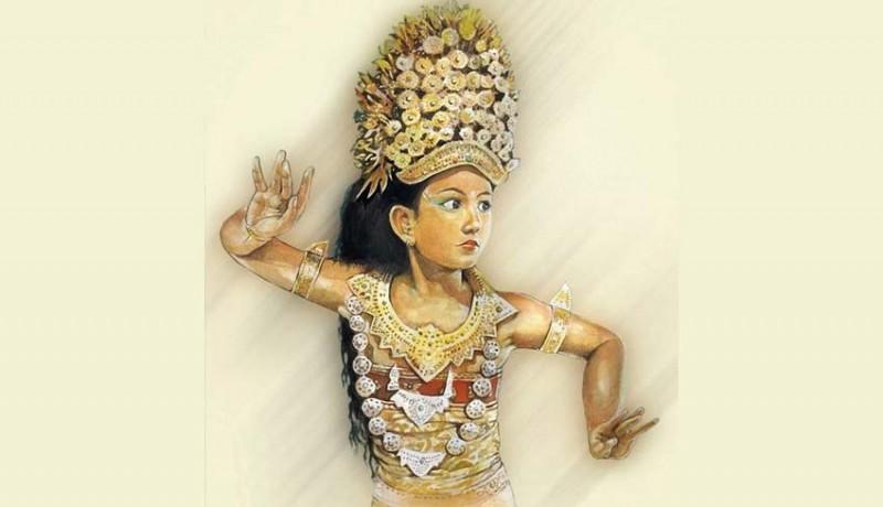 www.nusabali.com-8-gudep-ramaikan-pesta-siaga-dan-pentas-budaya